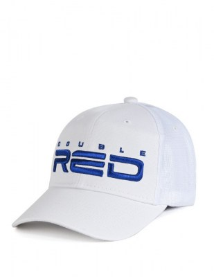 all-logo-metals-cap-sky-blue