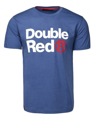 double-red-trademark-t-shirt-dark-blue9