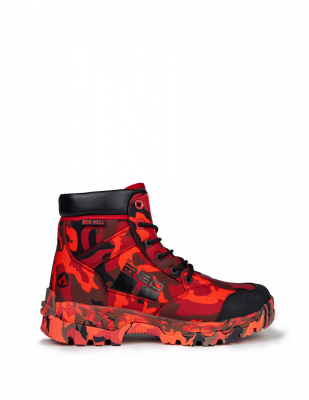 red-hell-flammable-boots