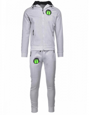reflexero-sport-is-your-gang-tracksuit-greysilver