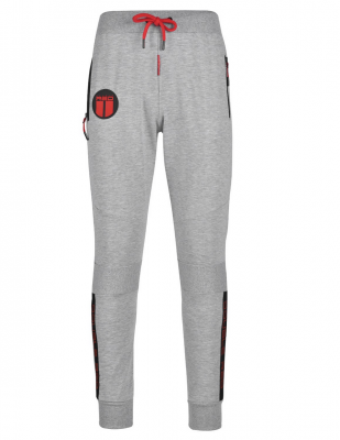 sweatpants-sport-is-your-gang-grey