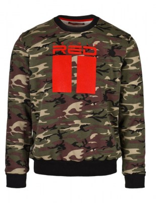 sweatshirt-all-logo-green-camo9