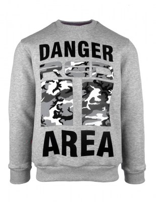 sweatshirt-danger-area-bw-logo-grey2