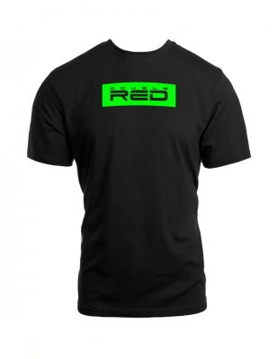 t-shirt-neon-streets-collection-green