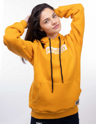 unisex-outstanding-fck-covid-limited-edition-hoodie-yellow